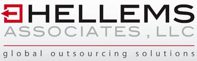 Hellems Associates